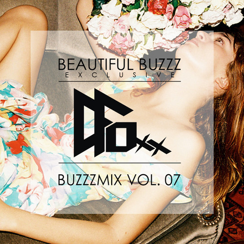 delta-foxx-buzzz-mix