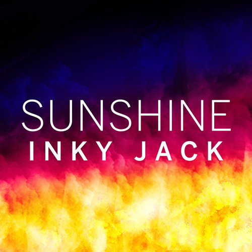 inky-jack-sunshine