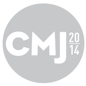 CMJ2014-circle-grey-300x300