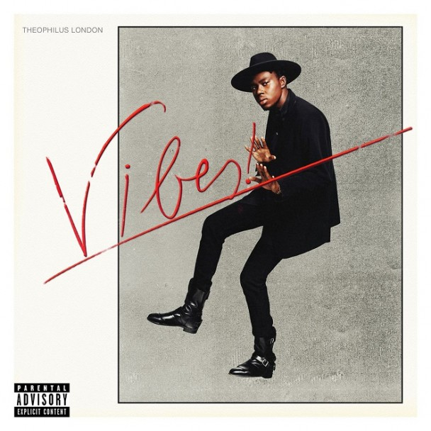 Theophilus-London-Vibes-608x608