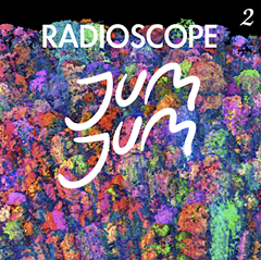 Jumjum_records_radioscope