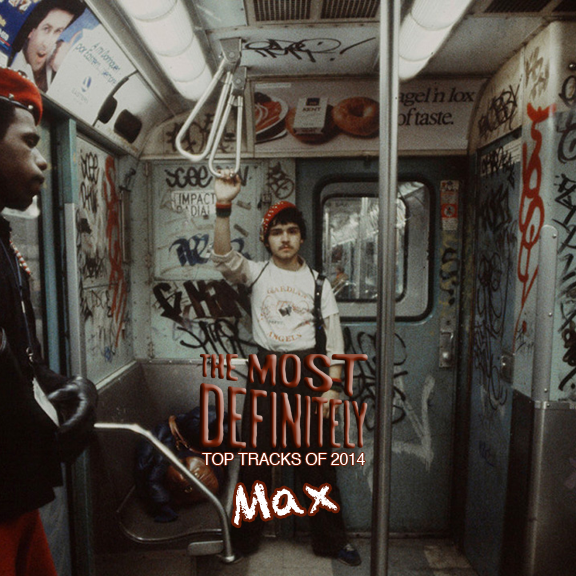 Max-TMD-top-tracks-2014
