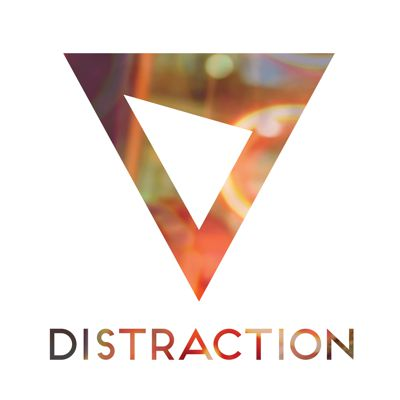 Slaptop-Distraction-Artwork