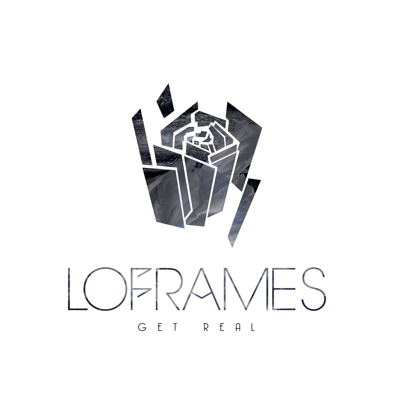 Loframes-Get-Real-artwork1500
