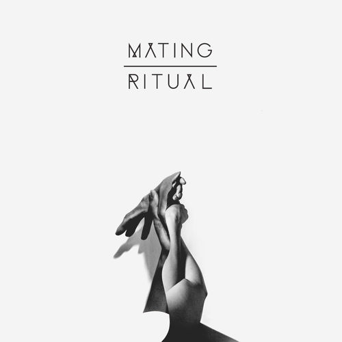 mating-ritual-hum-hum