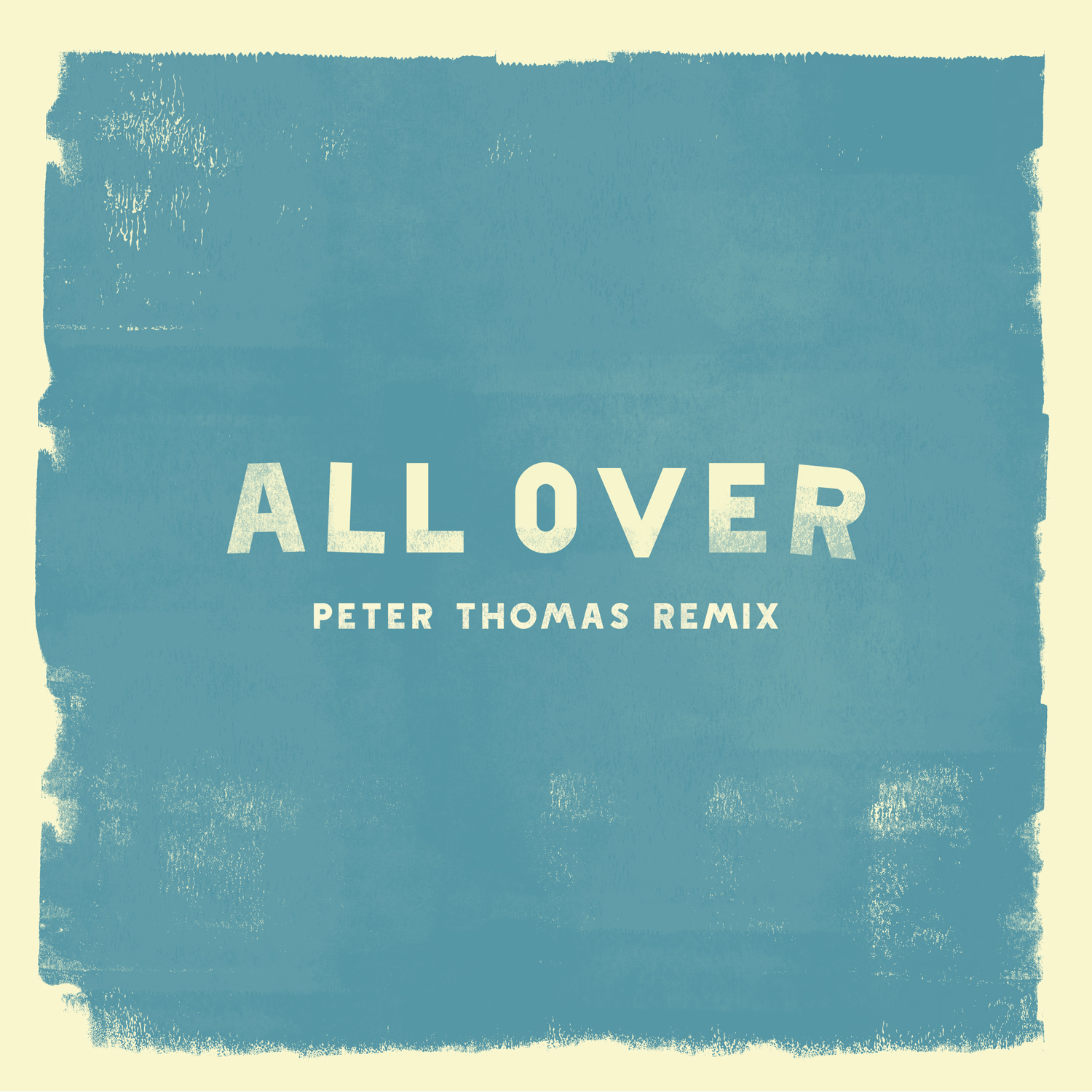 CRUISR_ALL-OVER_PeterThomas