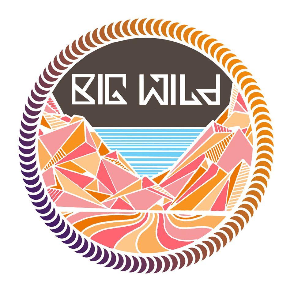 big wild 2