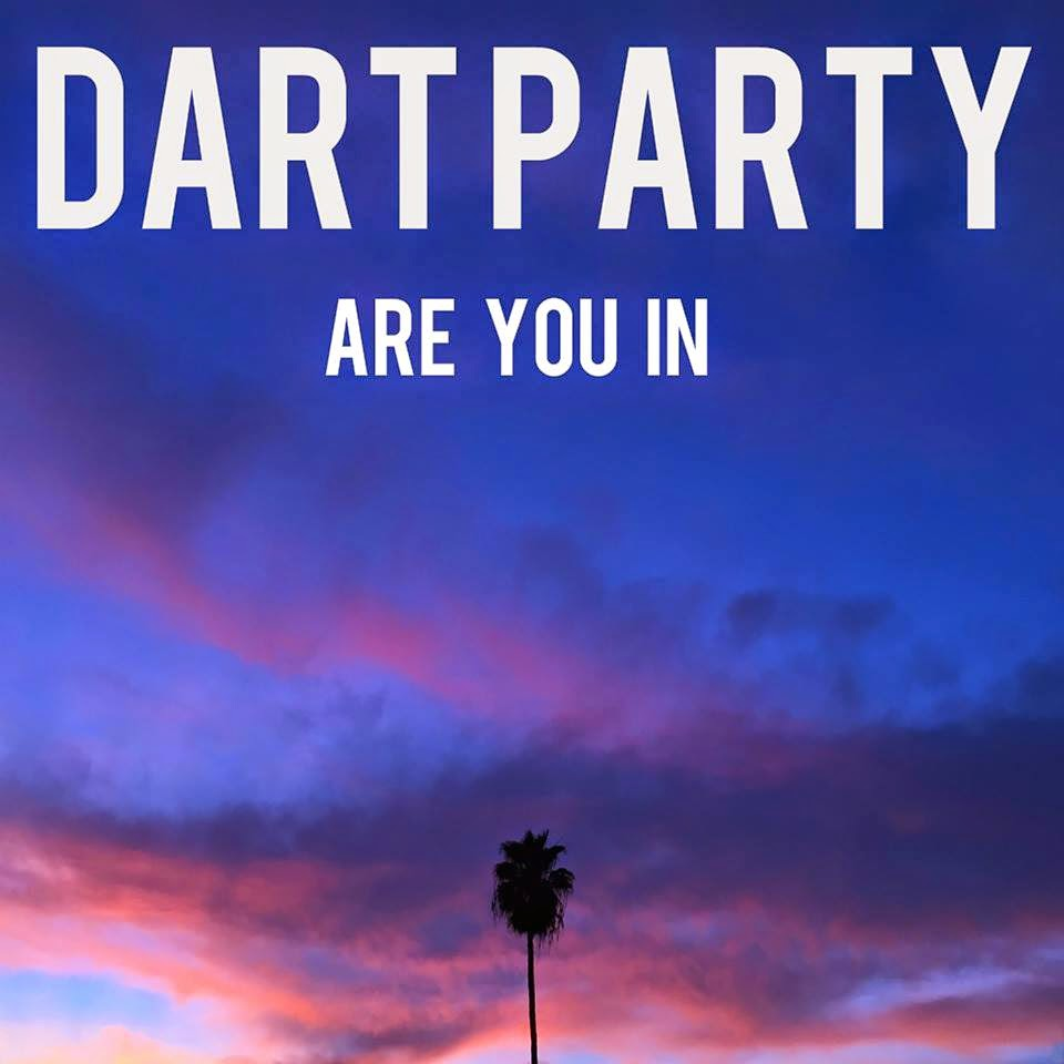 dart-party-are-you-in