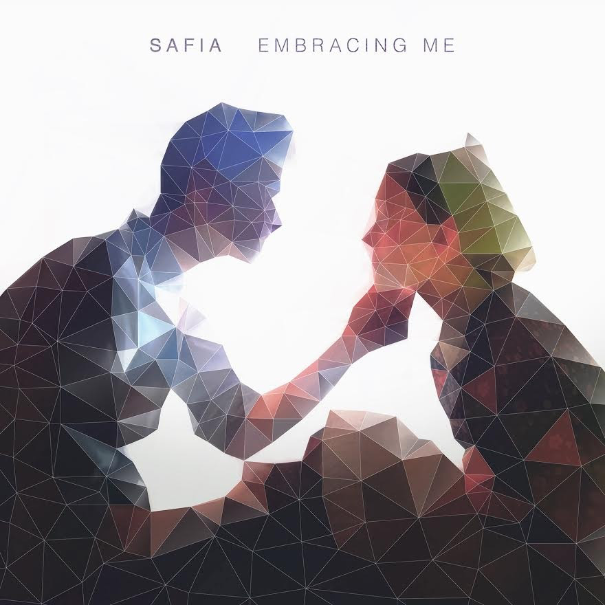 safia-embracing-me