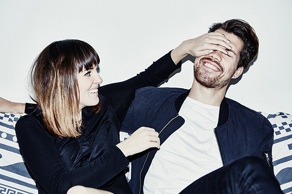 oh-wonder-header