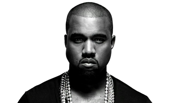 Kanye West Remix