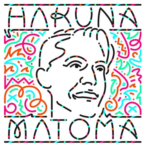 hakuna-matoma