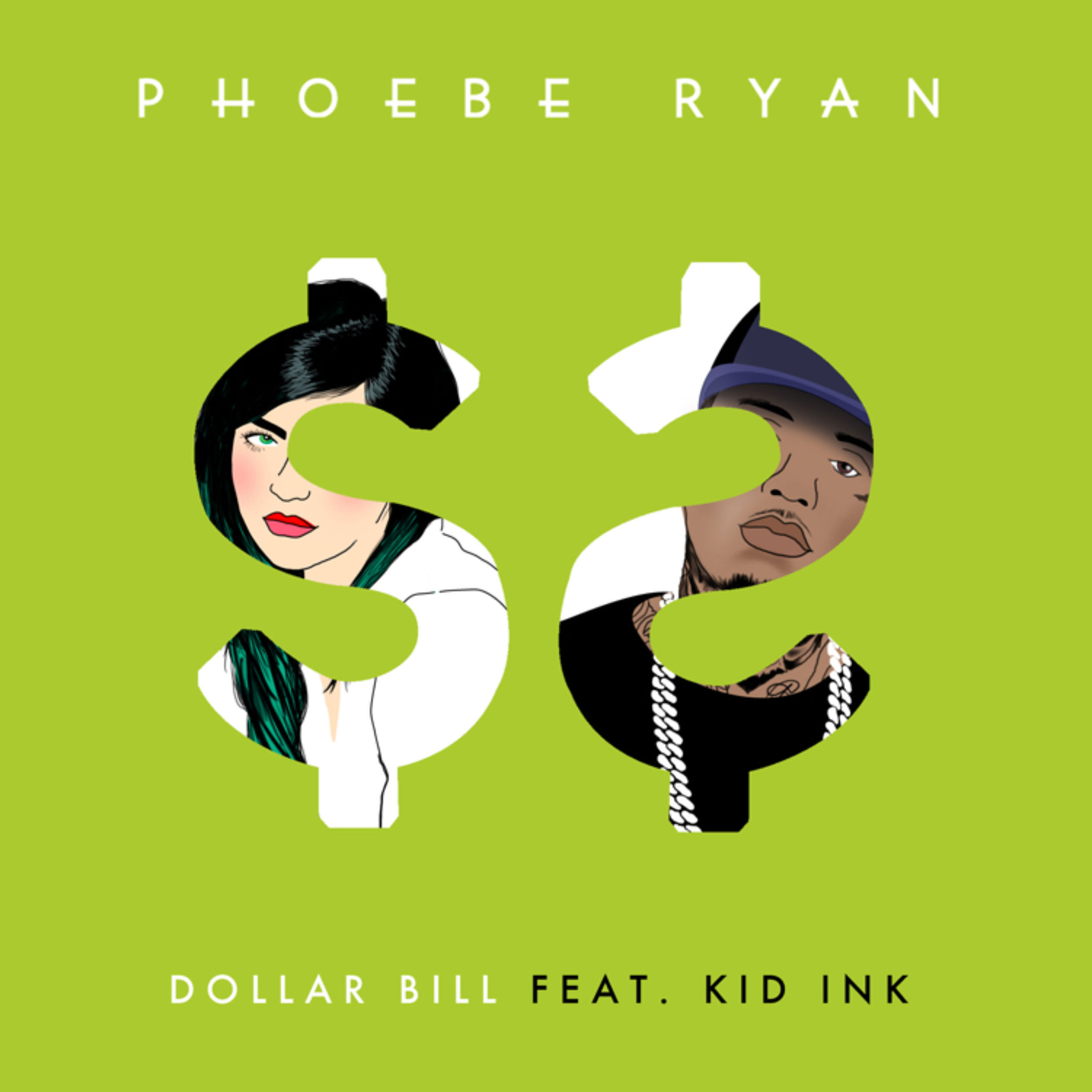 Phoebe-Ryan-Dollar-Bill-2016