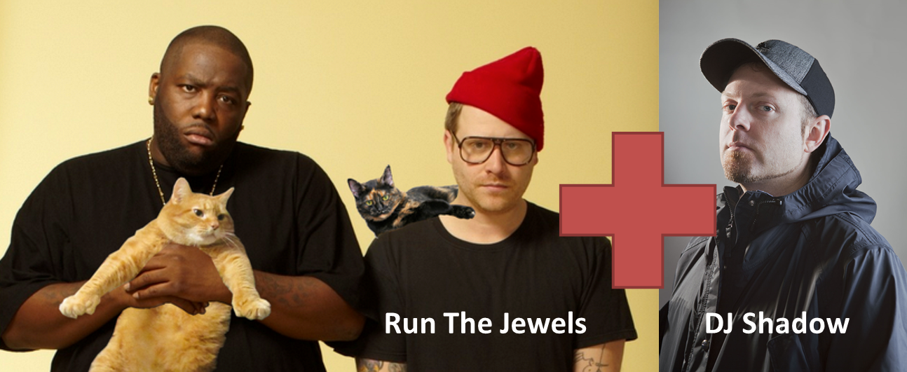 rtj-dj-shadow